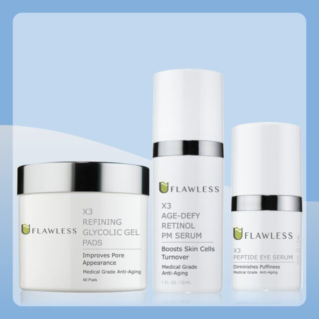 x3_advanced_medical_grade_anti_aging_PM_routine