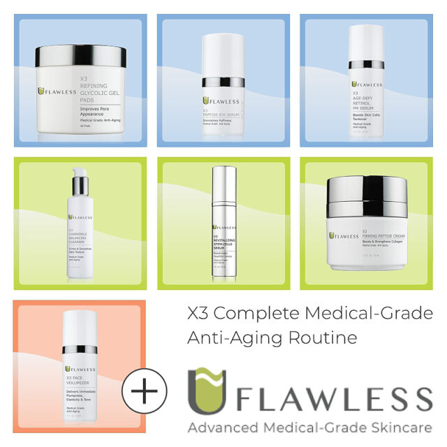 x3_complete_medical_grade_anti_aging_routine