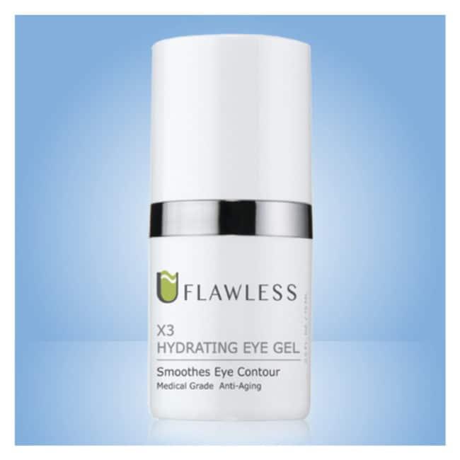 X3 Hydrating Eye Gel