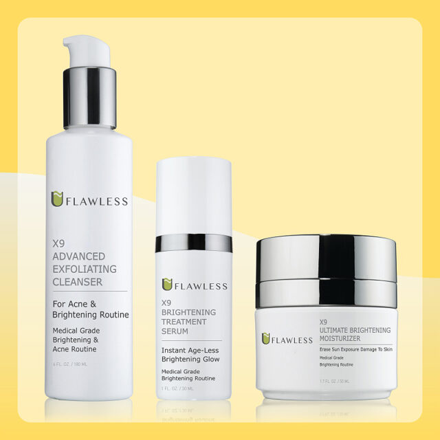 x9_advanced_brightening_routine