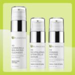 x3_medical_grade_anti_aging_routine_2_weeks_boost