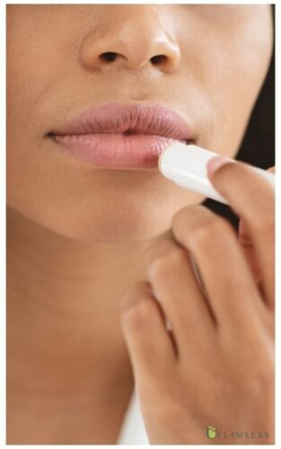 Get skin ready this winter 2020 with healthy lips
