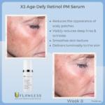 X3 Age-Defy Retinol PM Serum
